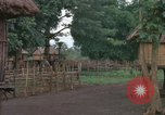 Image of Henry Corvera Vietnam, 1964, second 8 stock footage video 65675075487