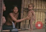 Image of Henry Corvera Vietnam, 1964, second 12 stock footage video 65675075487