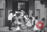 Image of Japanese children Yokohama Japan, 1931, second 12 stock footage video 65675075504
