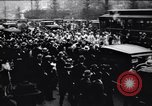 Image of Clarence DeMar Port Chester New York USA, 1930, second 10 stock footage video 65675075509