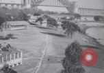Image of patients Wards Island New York USA, 1930, second 12 stock footage video 65675075510