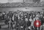 Image of bicycle race New York United States USA, 1930, second 11 stock footage video 65675075515