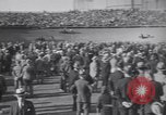 Image of bicycle race New York United States USA, 1930, second 12 stock footage video 65675075515