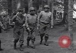 Image of Dwight Eisenhower France, 1944, second 8 stock footage video 65675075527