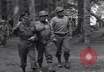 Image of Dwight Eisenhower France, 1944, second 9 stock footage video 65675075527