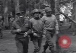 Image of Dwight Eisenhower France, 1944, second 10 stock footage video 65675075527