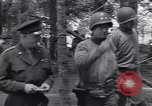 Image of Dwight Eisenhower France, 1944, second 12 stock footage video 65675075527