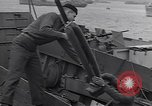 Image of United States soldiers United Kingdom, 1944, second 6 stock footage video 65675075529