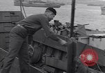 Image of United States soldiers United Kingdom, 1944, second 7 stock footage video 65675075529