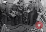 Image of United States personnel United Kingdom, 1944, second 5 stock footage video 65675075530