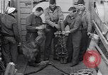 Image of United States personnel United Kingdom, 1944, second 6 stock footage video 65675075530