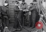 Image of United States personnel United Kingdom, 1944, second 7 stock footage video 65675075530
