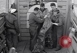 Image of United States personnel United Kingdom, 1944, second 8 stock footage video 65675075530