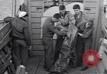 Image of United States personnel United Kingdom, 1944, second 9 stock footage video 65675075530