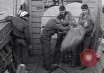 Image of United States personnel United Kingdom, 1944, second 10 stock footage video 65675075530