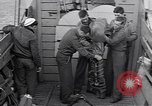 Image of United States personnel United Kingdom, 1944, second 11 stock footage video 65675075530
