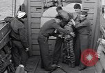 Image of United States personnel United Kingdom, 1944, second 12 stock footage video 65675075530