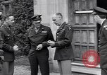 Image of United States paratroopers United Kingdom, 1944, second 5 stock footage video 65675075532