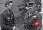 Image of United States paratroopers United Kingdom, 1944, second 8 stock footage video 65675075532