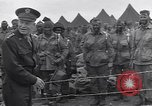 Image of United States paratroopers United Kingdom, 1944, second 11 stock footage video 65675075532
