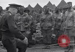 Image of United States paratroopers United Kingdom, 1944, second 12 stock footage video 65675075532