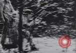 Image of United States soldiers Pacific Theater, 1943, second 7 stock footage video 65675075535