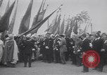 Image of Gaston Doumergue Constantine Algeria, 1930, second 4 stock footage video 65675075540