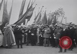 Image of Gaston Doumergue Constantine Algeria, 1930, second 5 stock footage video 65675075540