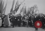 Image of Gaston Doumergue Constantine Algeria, 1930, second 6 stock footage video 65675075540