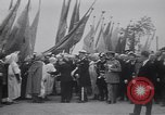 Image of Gaston Doumergue Constantine Algeria, 1930, second 7 stock footage video 65675075540