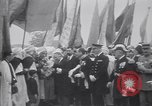 Image of Gaston Doumergue Constantine Algeria, 1930, second 9 stock footage video 65675075540