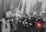 Image of Gaston Doumergue Constantine Algeria, 1930, second 10 stock footage video 65675075540