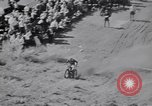 Image of motorbike hill climb contest Redlands California USA, 1930, second 8 stock footage video 65675075544