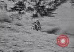 Image of motorbike hill climb contest Redlands California USA, 1930, second 9 stock footage video 65675075544