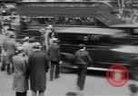 Image of jaywalkers New York City USA, 1930, second 12 stock footage video 65675075545