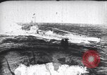 Image of German U-boat Germany, 1916, second 2 stock footage video 65675075548
