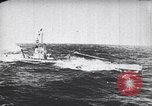 Image of German U-boat Germany, 1916, second 4 stock footage video 65675075548