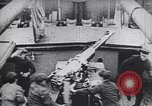 Image of German U-boat Germany, 1916, second 11 stock footage video 65675075551