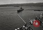 Image of USS Trout SS-202 Oahu Hawaii USA, 1942, second 2 stock footage video 65675075553