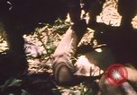 Image of Australian soldiers Ban Me Thout South Vietnam, 1969, second 4 stock footage video 65675075561