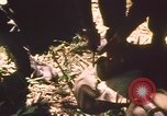 Image of Australian soldiers Ban Me Thout South Vietnam, 1969, second 6 stock footage video 65675075561
