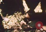 Image of Australian soldiers Ban Me Thout South Vietnam, 1969, second 7 stock footage video 65675075561