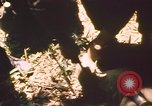 Image of Australian soldiers Ban Me Thout South Vietnam, 1969, second 8 stock footage video 65675075561