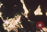 Image of Australian soldiers Ban Me Thout South Vietnam, 1969, second 10 stock footage video 65675075561