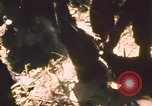 Image of Australian soldiers Ban Me Thout South Vietnam, 1969, second 11 stock footage video 65675075561