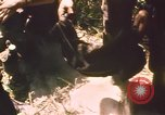 Image of Australian soldiers Ban Me Thout South Vietnam, 1969, second 12 stock footage video 65675075561