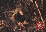 Image of United States pilots Vietnam, 1967, second 12 stock footage video 65675075569