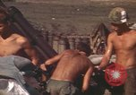 Image of United States soldiers Vietnam, 1972, second 11 stock footage video 65675075580