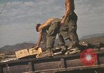 Image of United States soldiers Vietnam, 1972, second 11 stock footage video 65675075582
