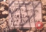 Image of United States soldiers Vietnam, 1972, second 10 stock footage video 65675075584